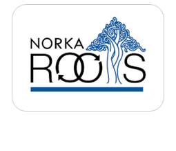 Norka offers